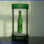 Bottle Floating Machine