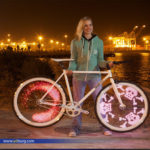 Bysicle Wheel