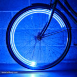 Led Wheel